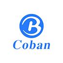 کوبان