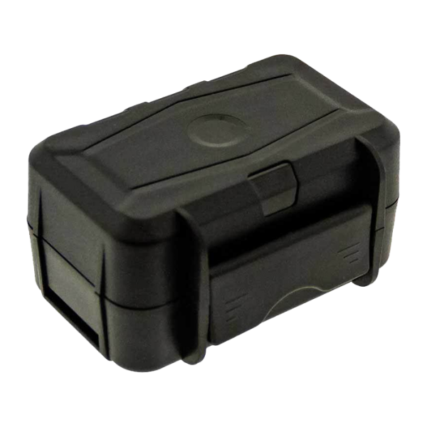 جعبه ضد آب آهنربایی