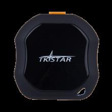 ردیاب شخصی Tk Star مدل Tk 109